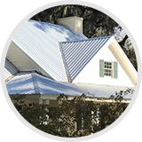 Carolina Roofings Specialists